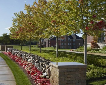 commercial-property-landscaping-1